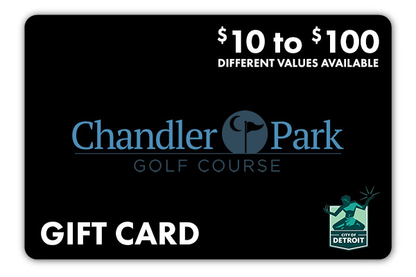 Chandler-Park-Gift-Cards